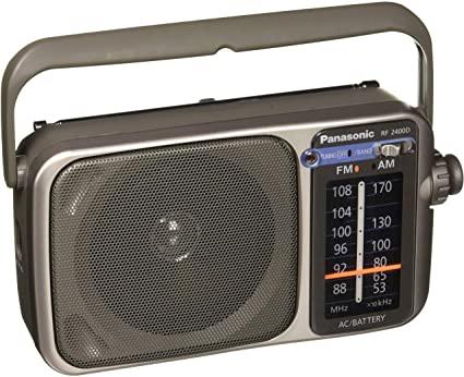 radio kya he