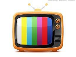Televison kya he