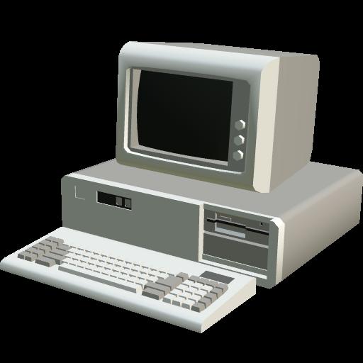 PC-AT hindi