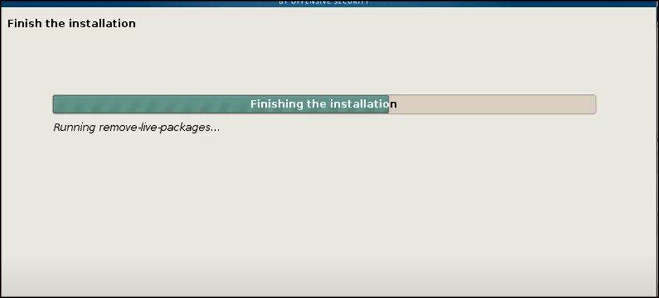Kali Linux Kaise Install Kare Windows 10 me?