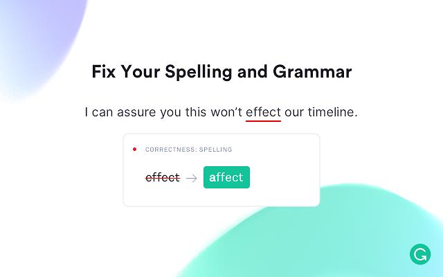 Grammarly Ko Kaise Install kare Google Chrome me?